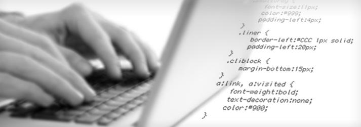 веб развој